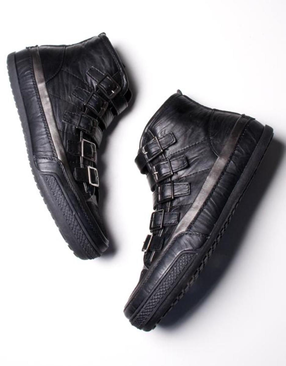 a_ok_black_buckle_hi_top_sneaker_1