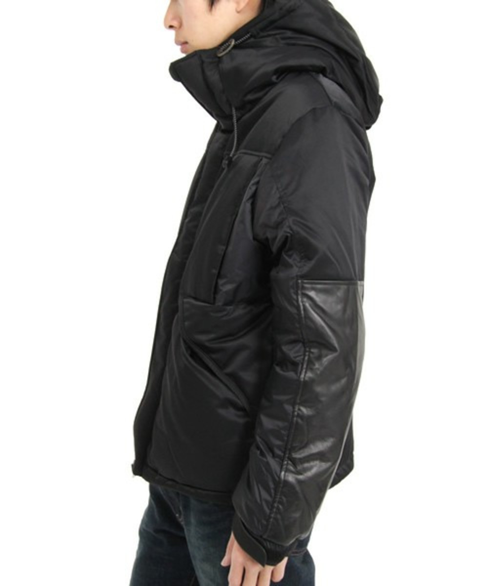 cruise-jacket-black-2