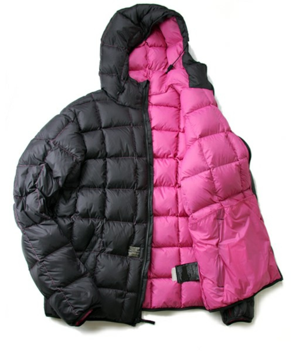 down-jacket-black2
