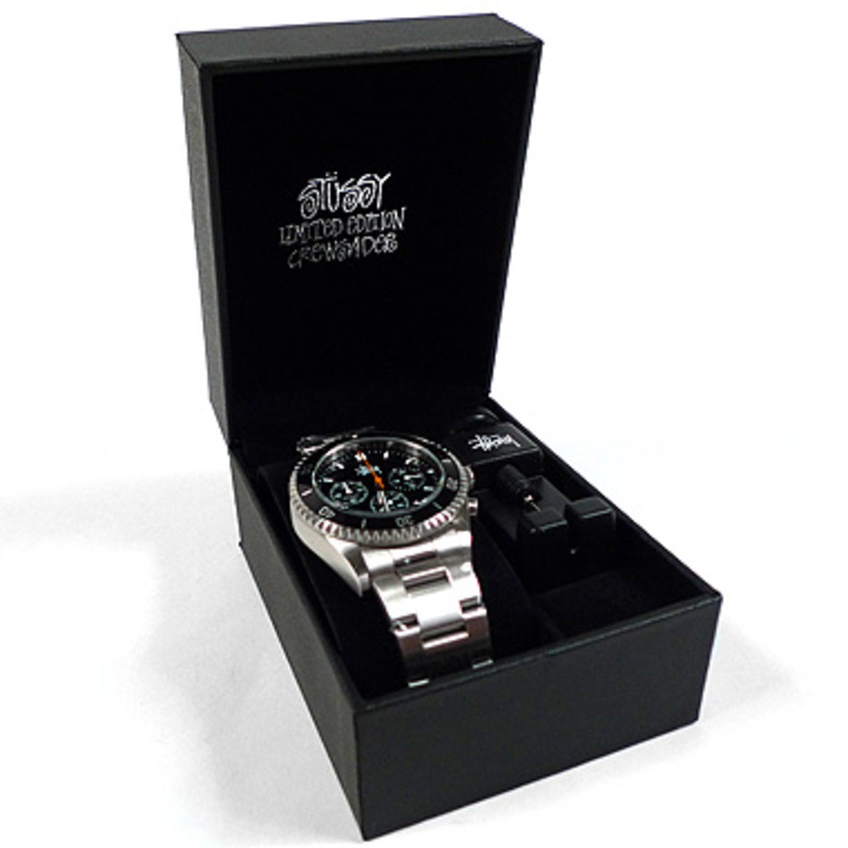 stussy_chronometer_watch_2