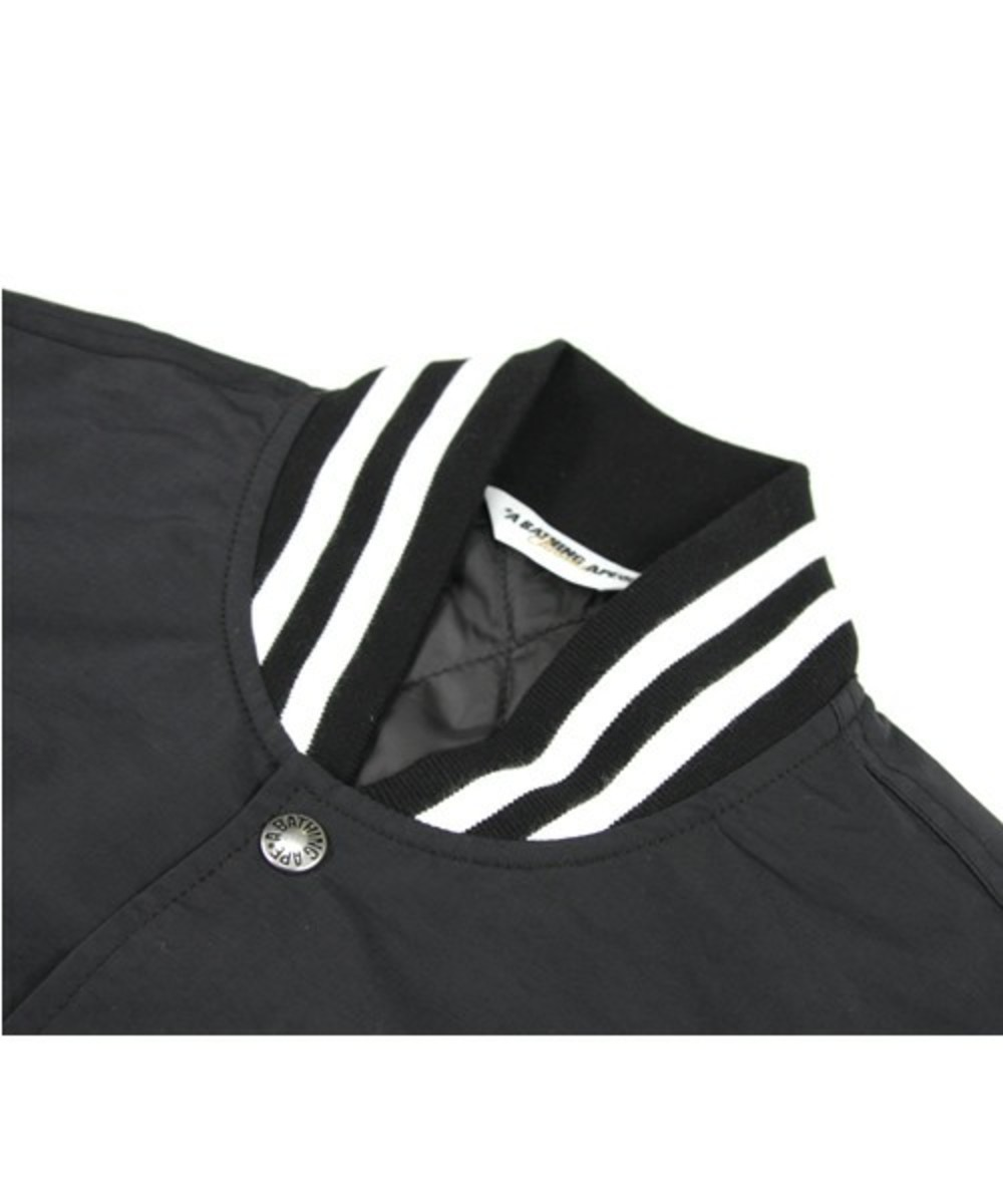 nylon-varisty-jacket-black3