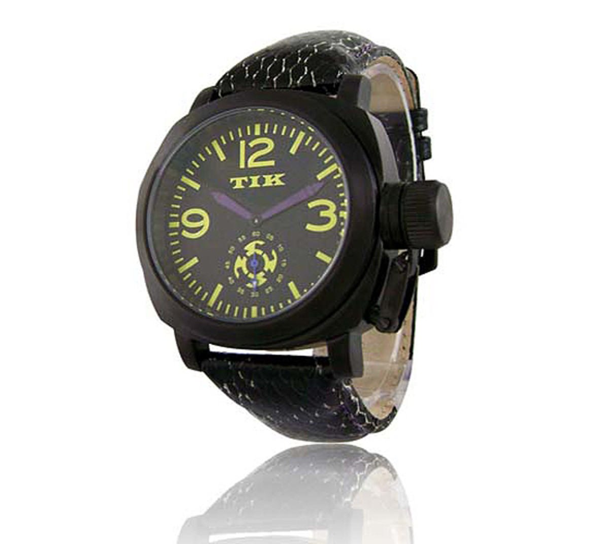 tik-mamba-watches-02