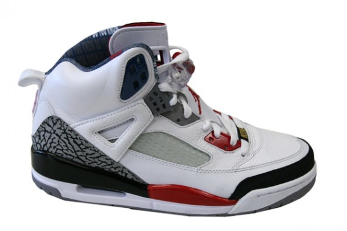jordan_spizike_fresh_since_1985_1