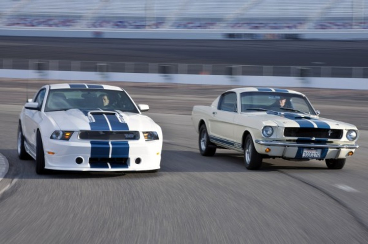shelby-gt350-7
