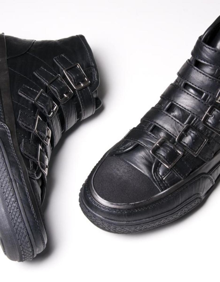 a_ok_black_buckle_hi_top_sneaker_4