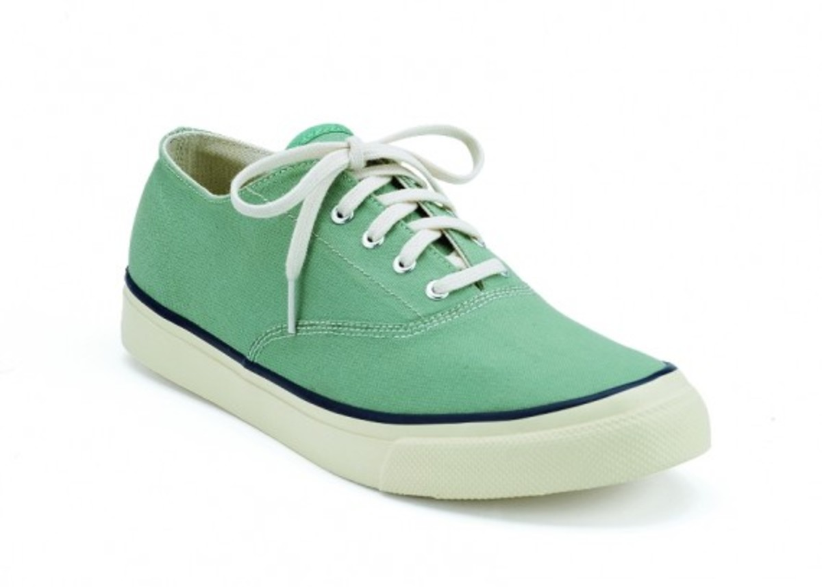 sperry_top_sider_75th_anni_02