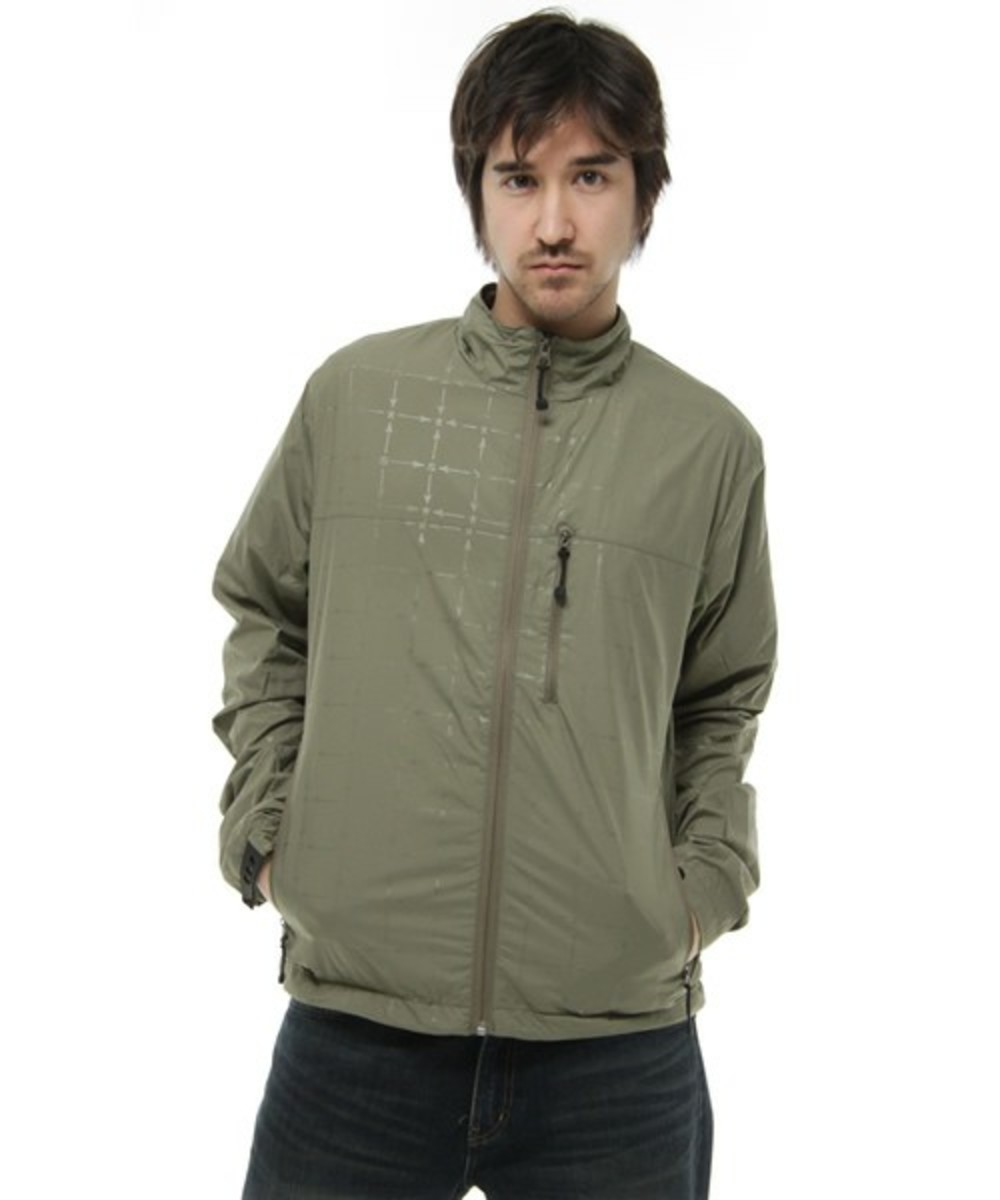 arrow-jacket-olive
