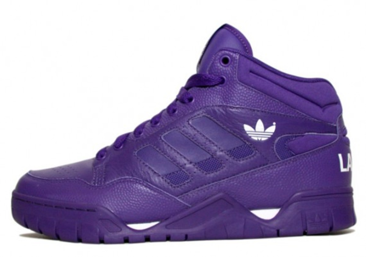 adidas-phantom-ii-lakers-2