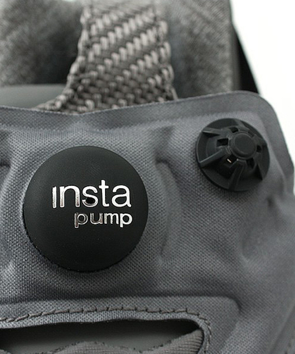 reebok-perfectly-collection-insta-pump-fury-07