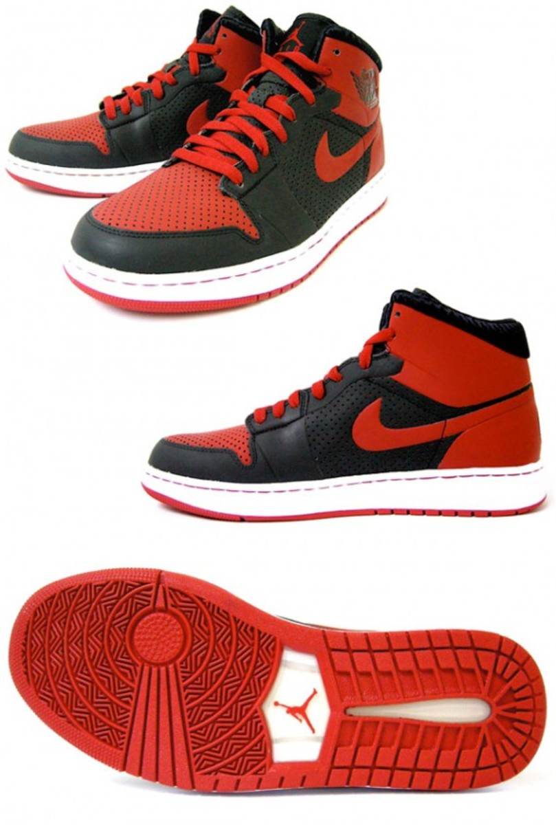 air-jordan-alpha-1-black-varsity-red-2