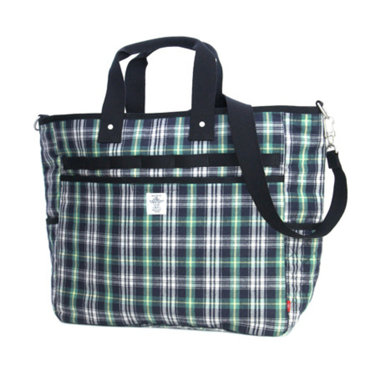tote-bag-green