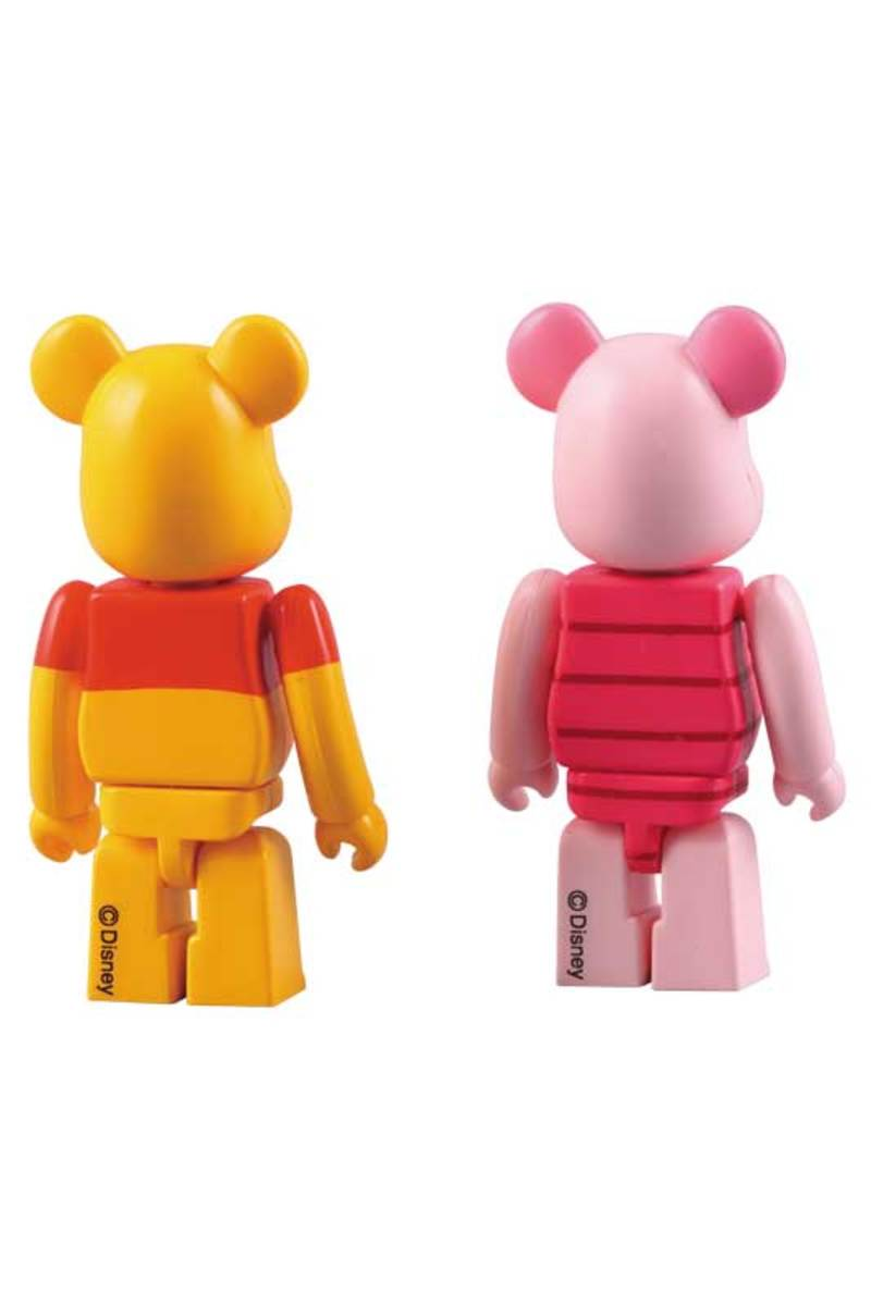 winnie-the-pooh-and-piglet-2