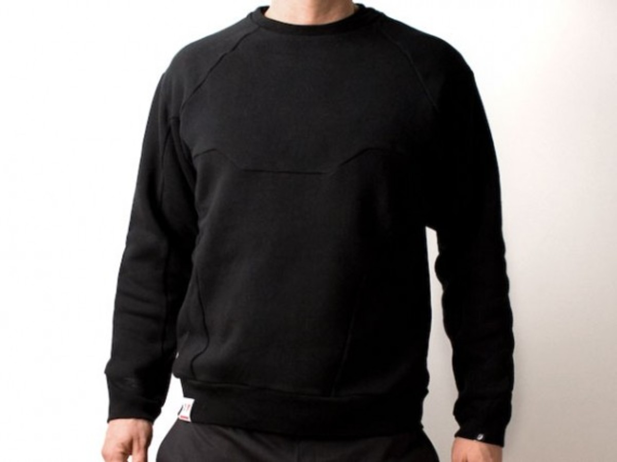 living-mutants-fall-winter-2009-available-now-4