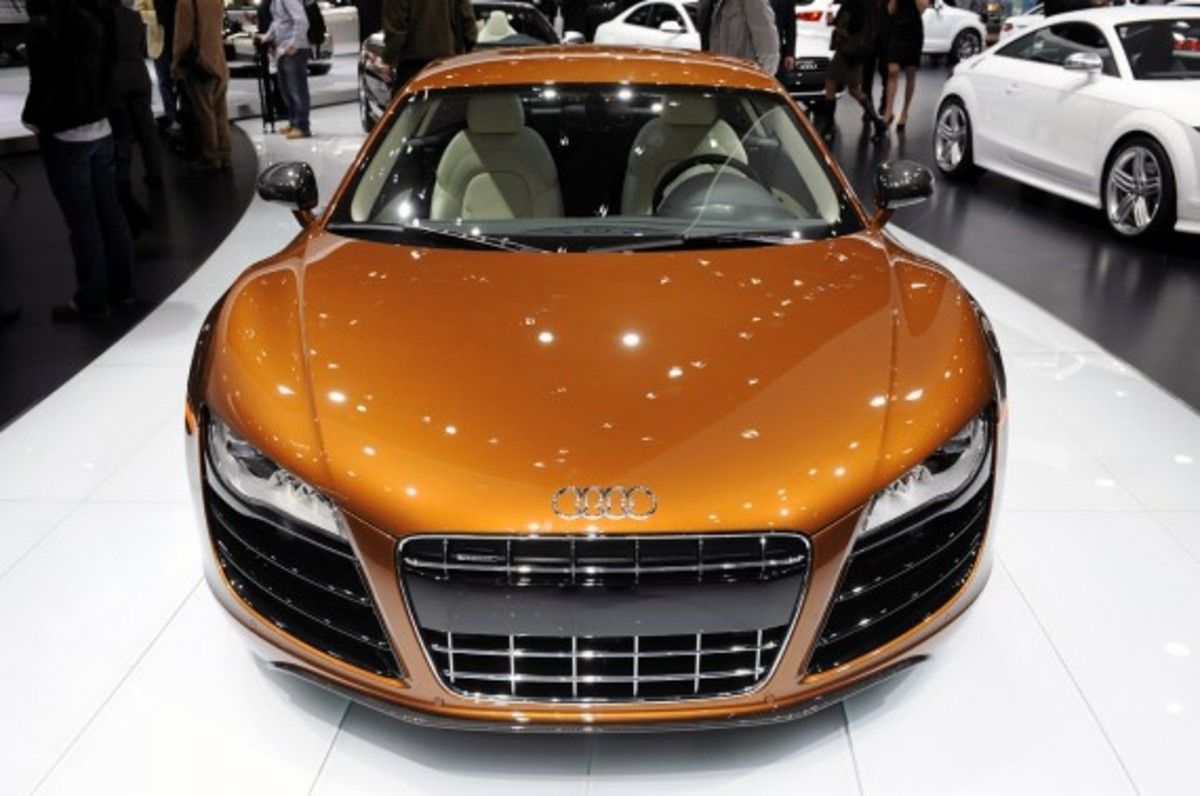 13brownr8sdetroit
