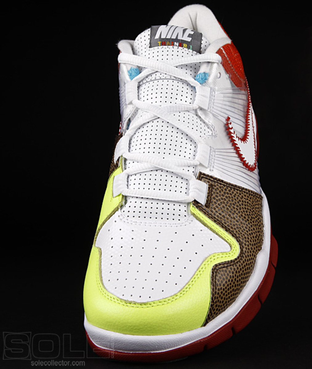 nike-trainer-1-what-the-all-sport-02