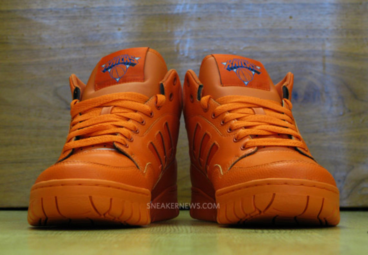 packer-adidas-phantom-ii-knicks-5
