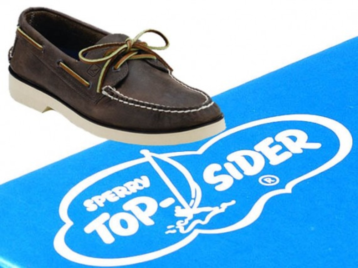 sperry_top_sider_75_anni_13