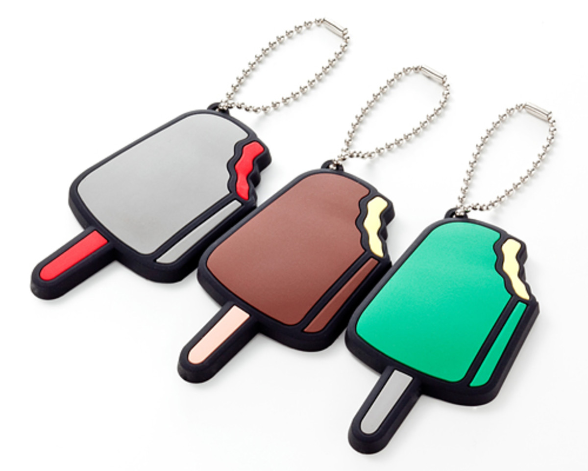 ice-cream-bar-key-chain