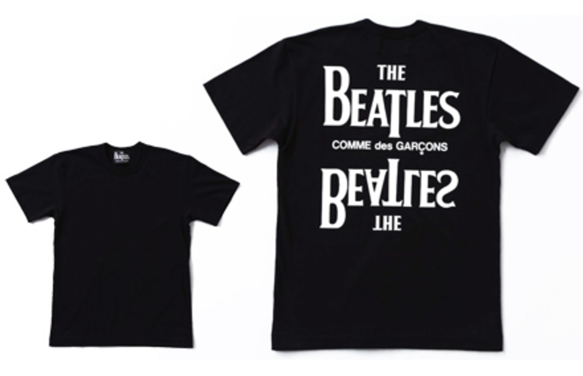 beatles_cdg_25
