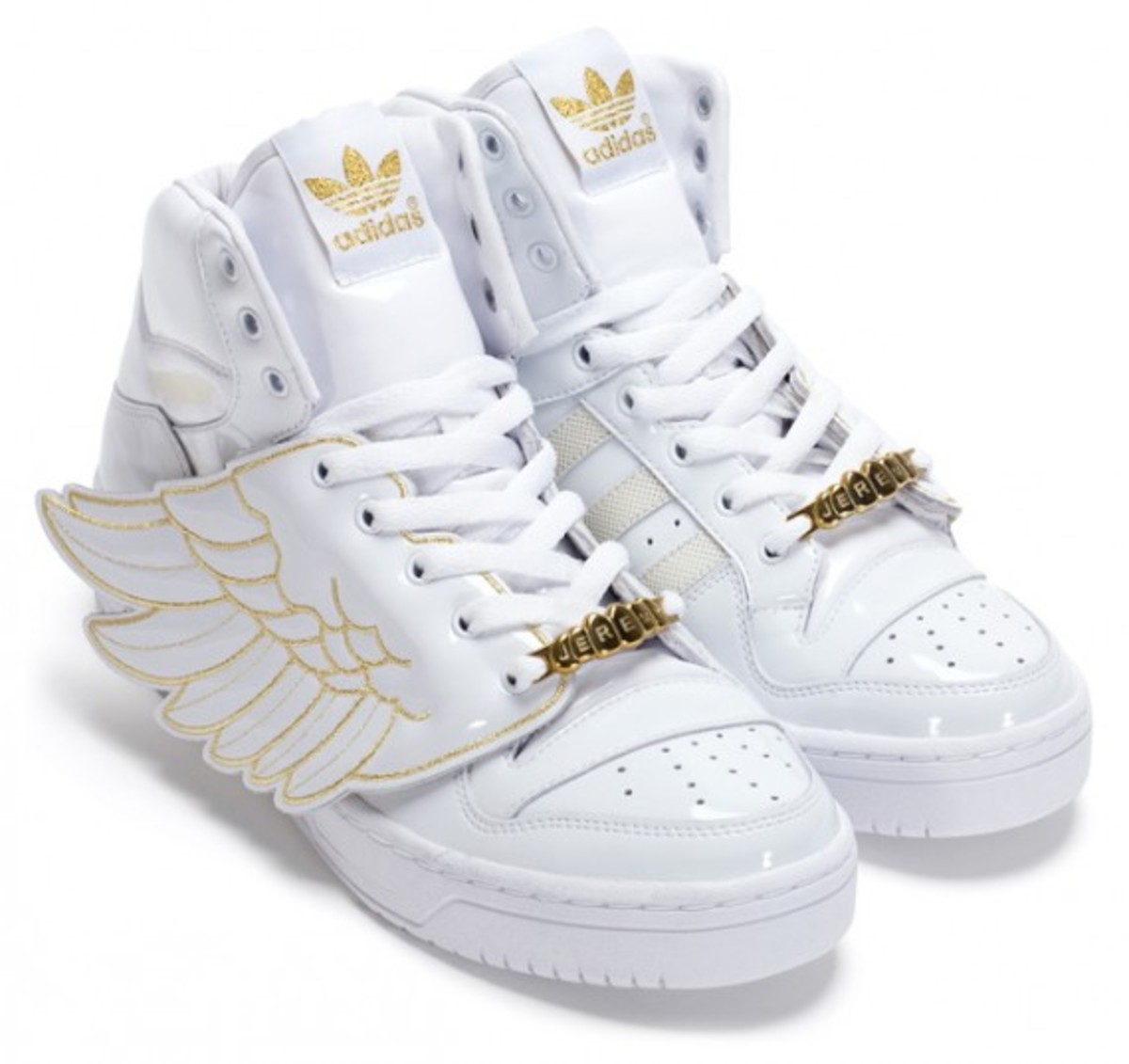 jeremy_scott_adidas_originals_obyo_ss10_footwear_4