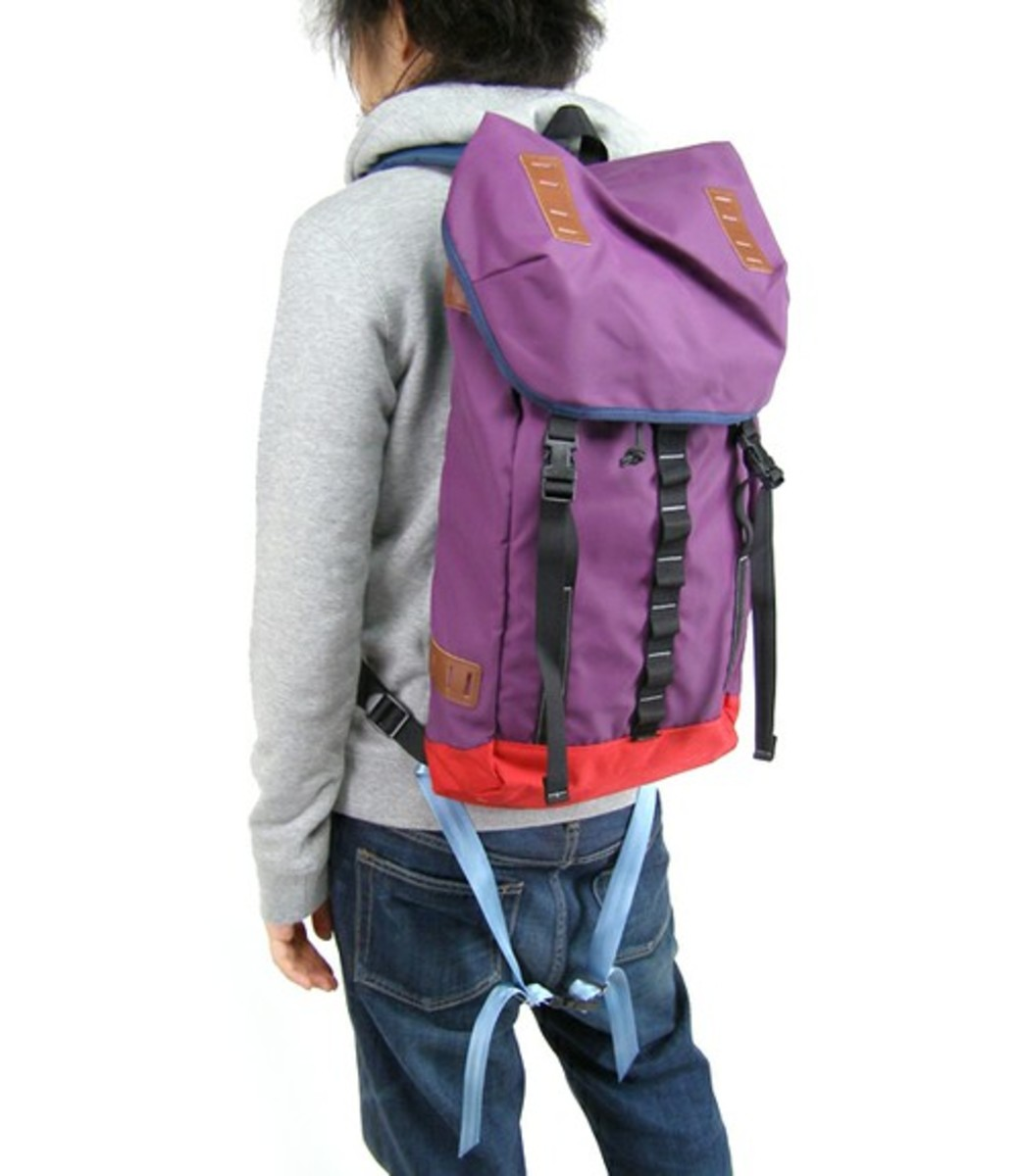 climb-back-pack-red