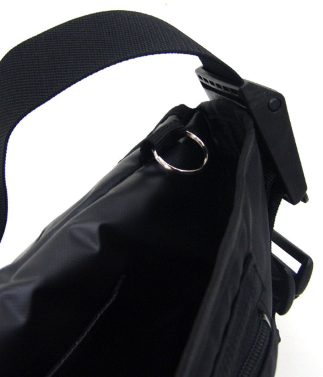 switching-strap-messenger-bag7