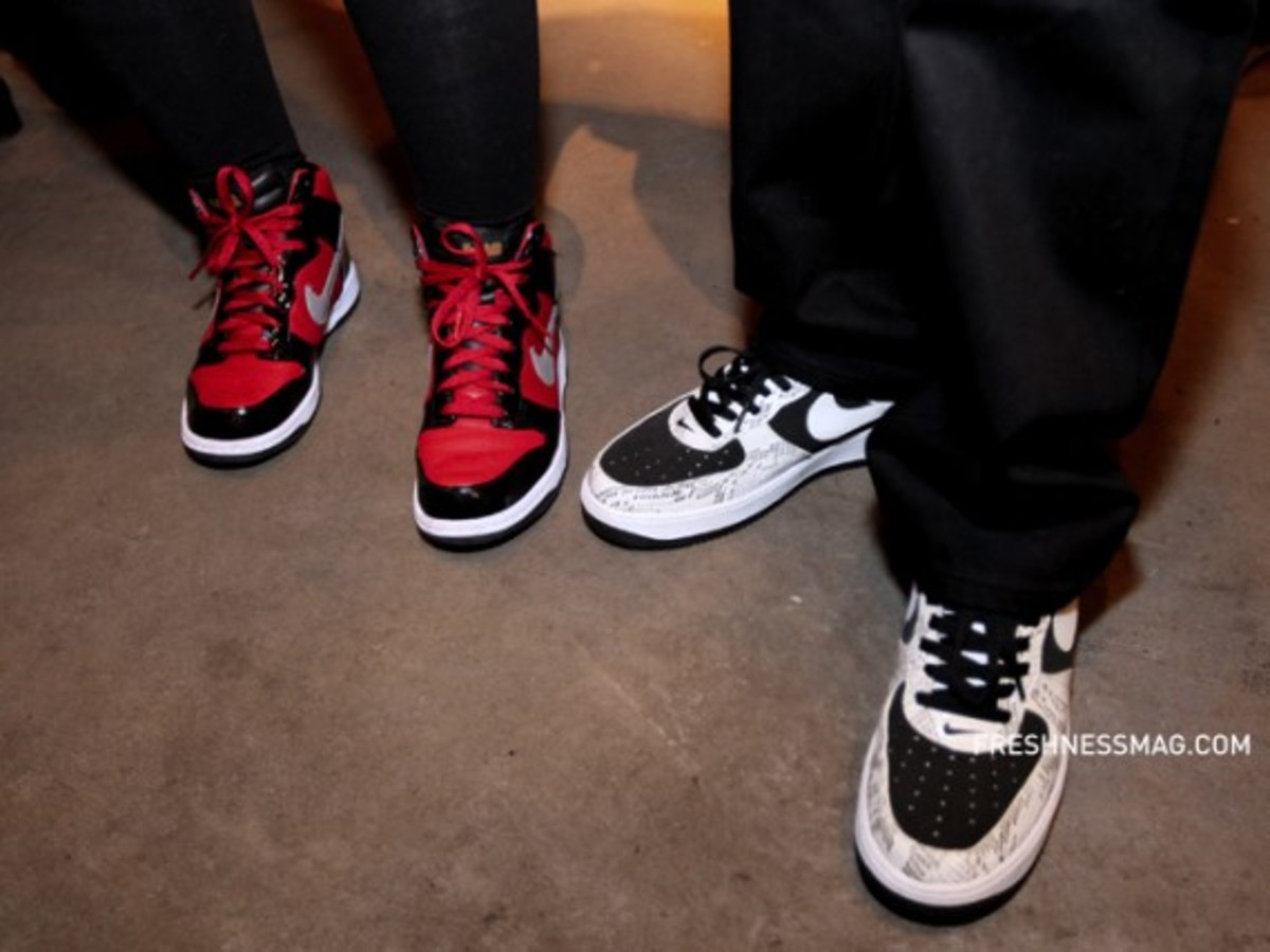 nike-sportswear-dj-am-dj-premiere-launch-52