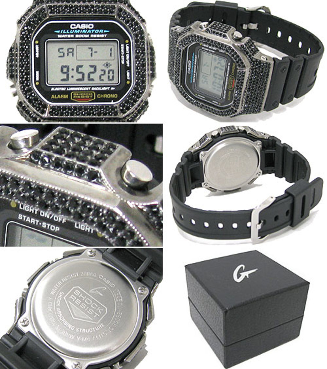 black-crystal-dw5600