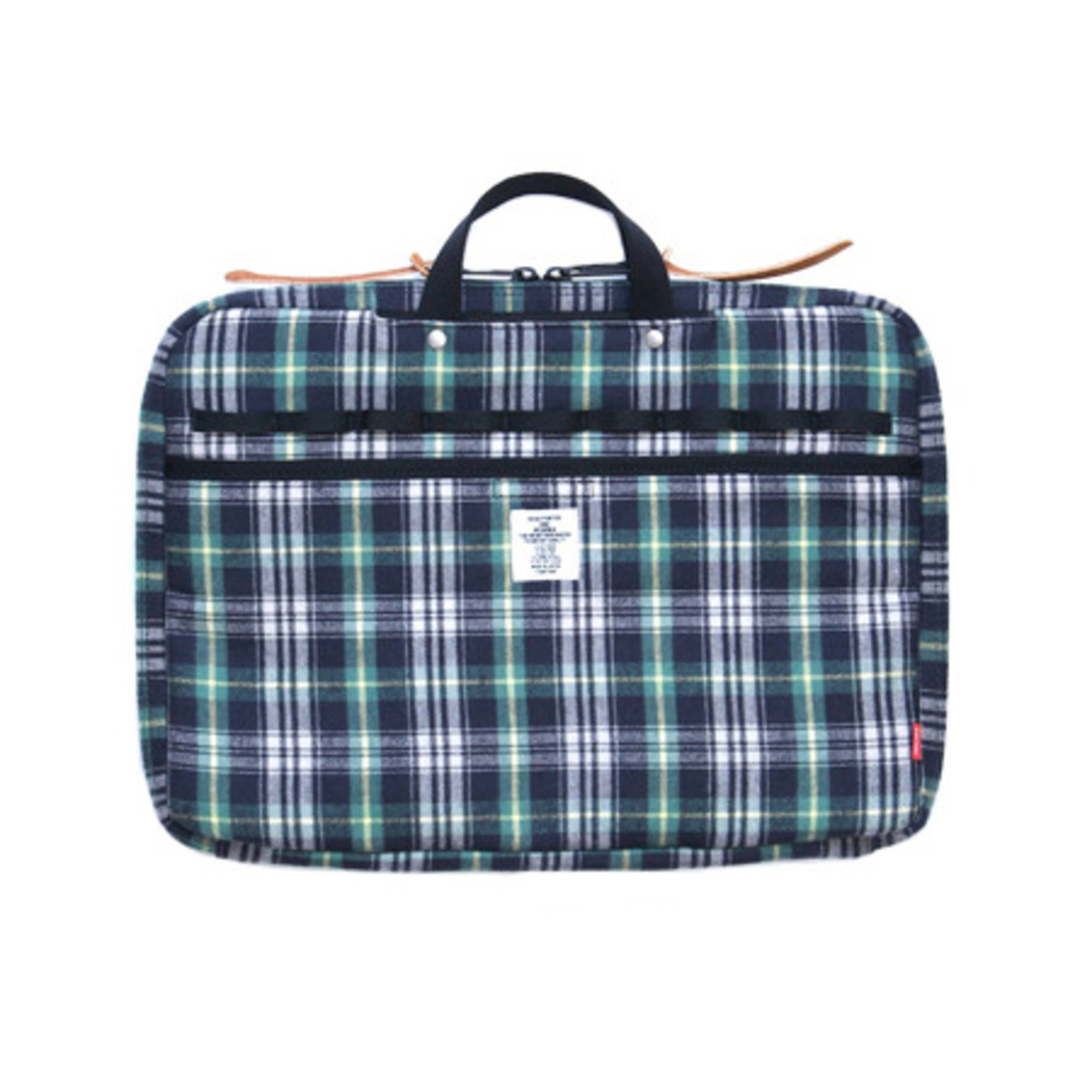 pc-bag-green
