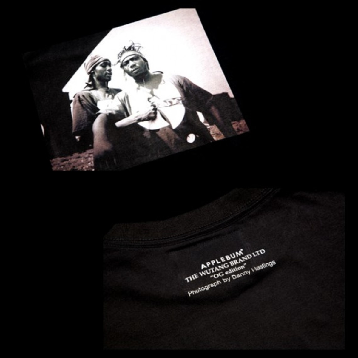 danny-hastings-photo-tshirt-black4