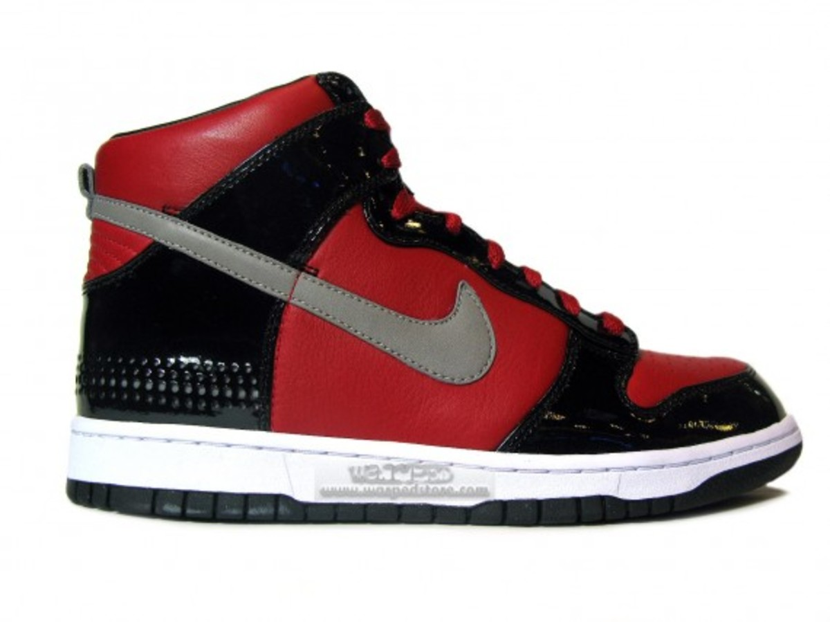 nike_dj_am_dunk_1