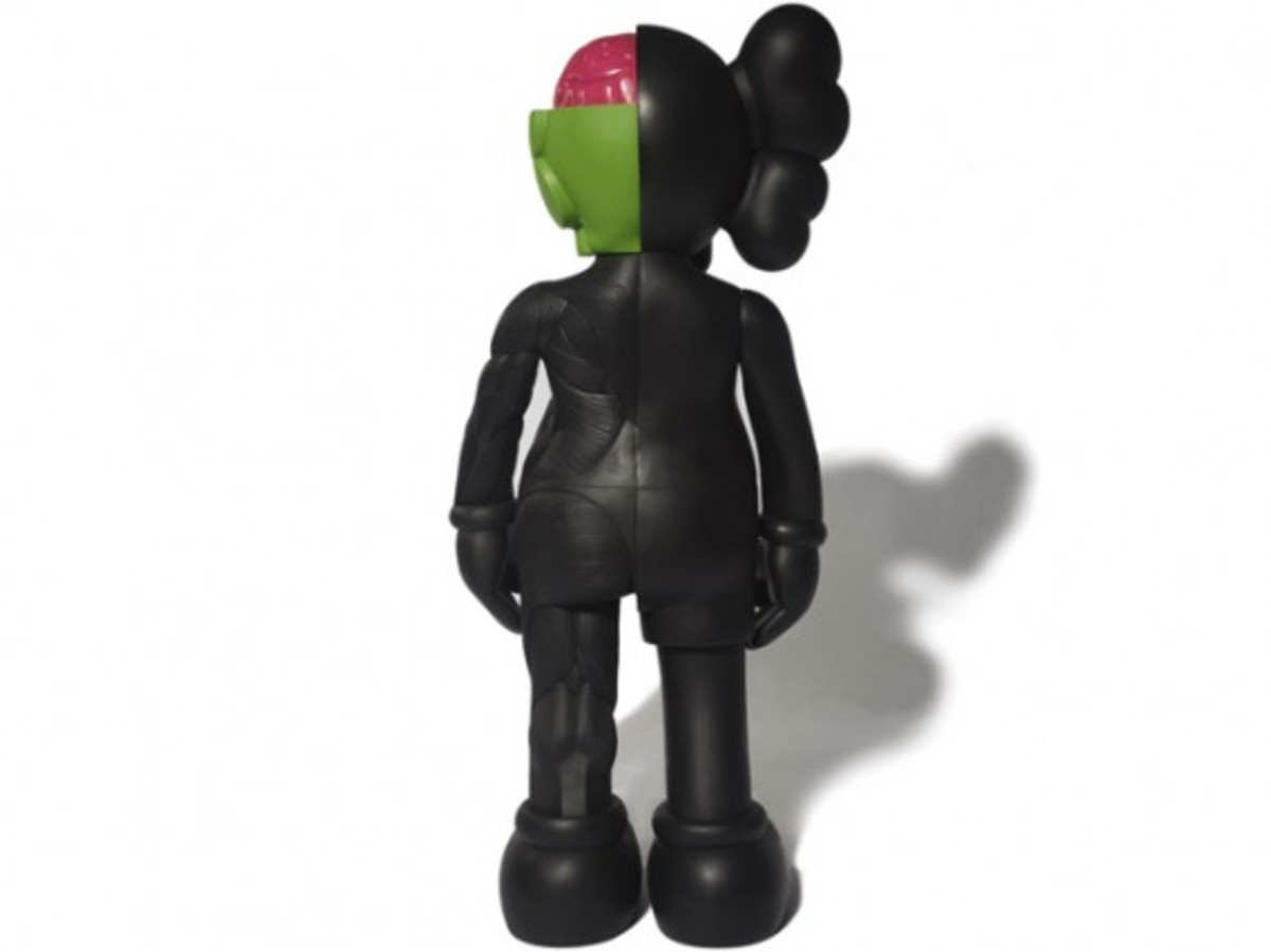 kaws_dissected_companion_03