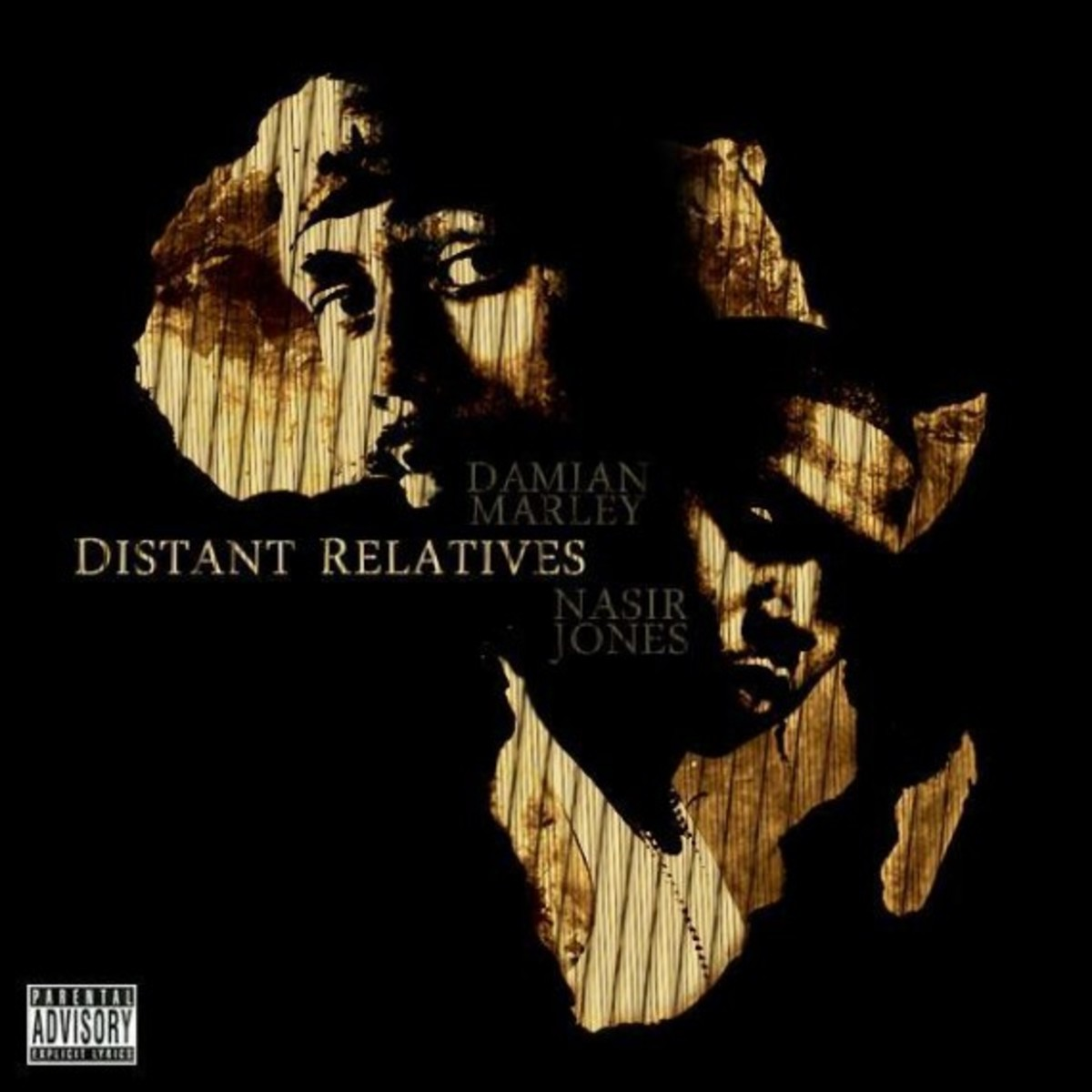 nas-damian-marley-distant-relatives-artwork-1