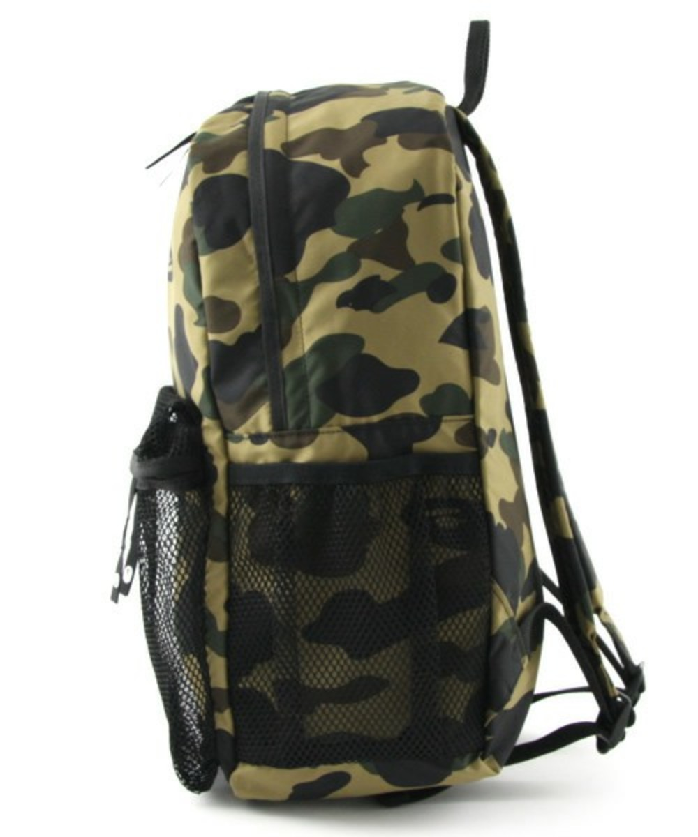 backpack-green2