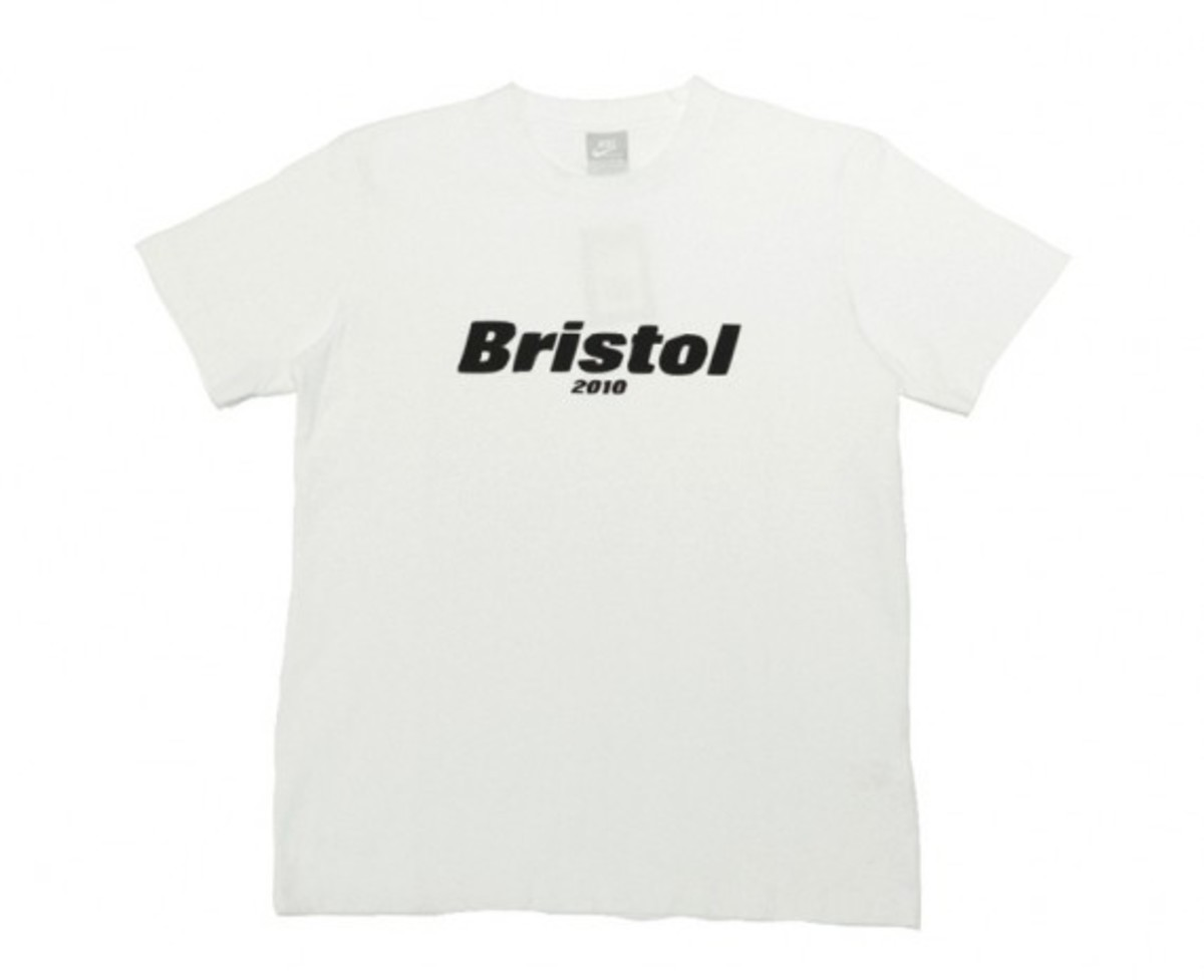 bristol-2010-t-shirt-white