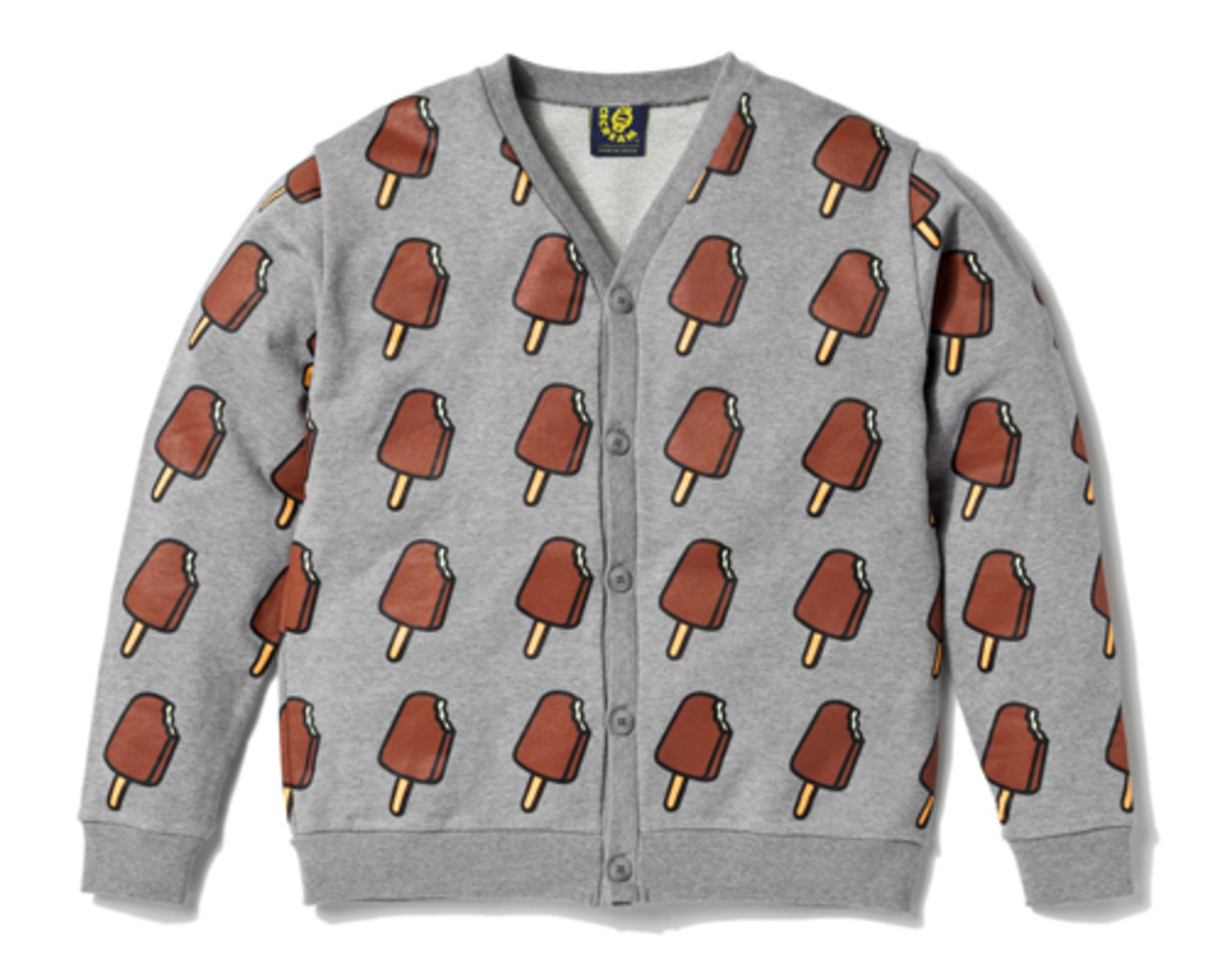 ice-cream-bar-cotton-jersey-cardigan