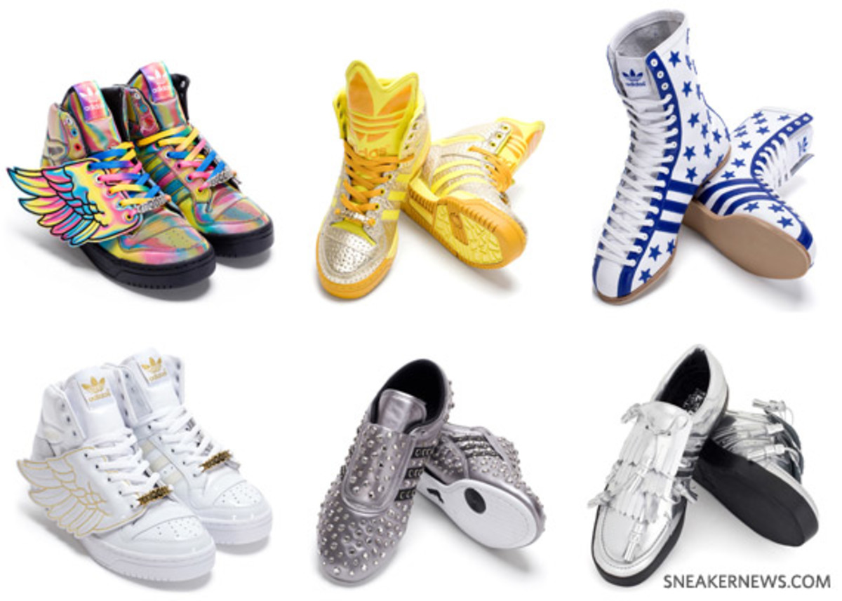 jeremy_scott_adidas_originals_obyo_ss10_footwear_1