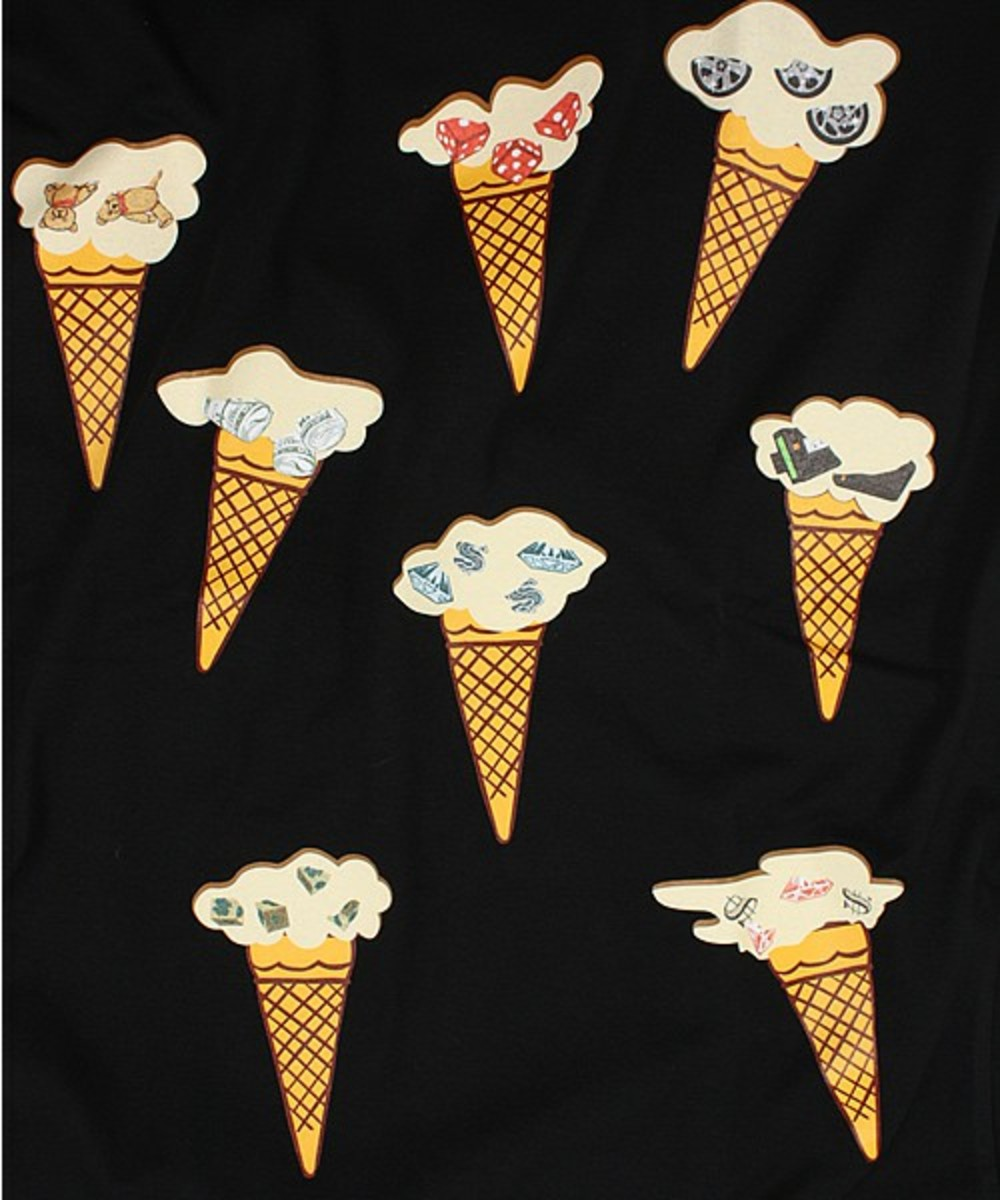 got-soft-serve-black4