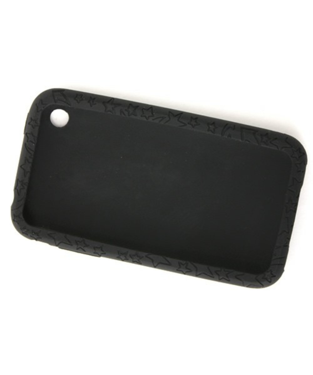 direct-throw-up-iphone-case-black-2