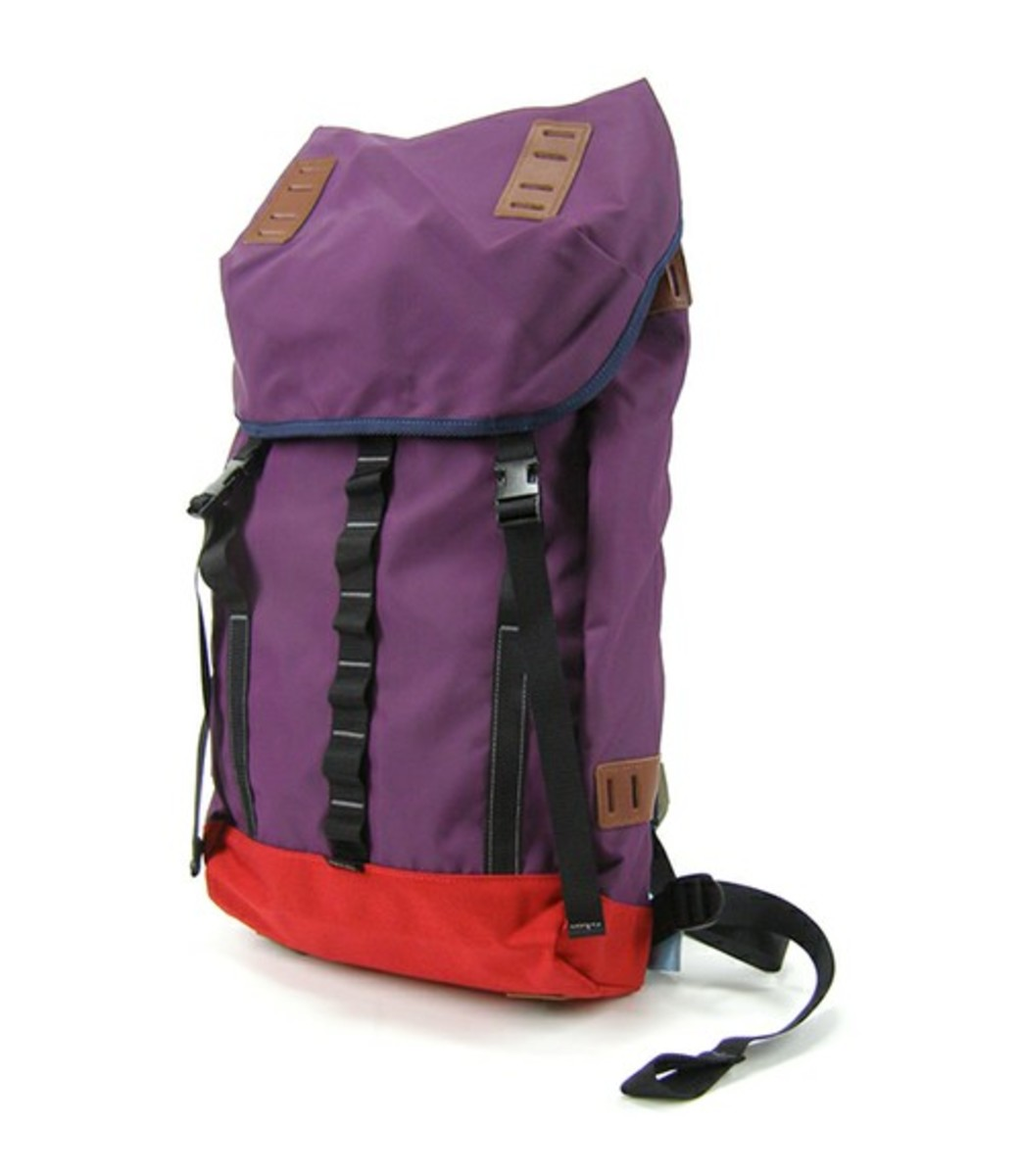 climb-back-pack-red-3