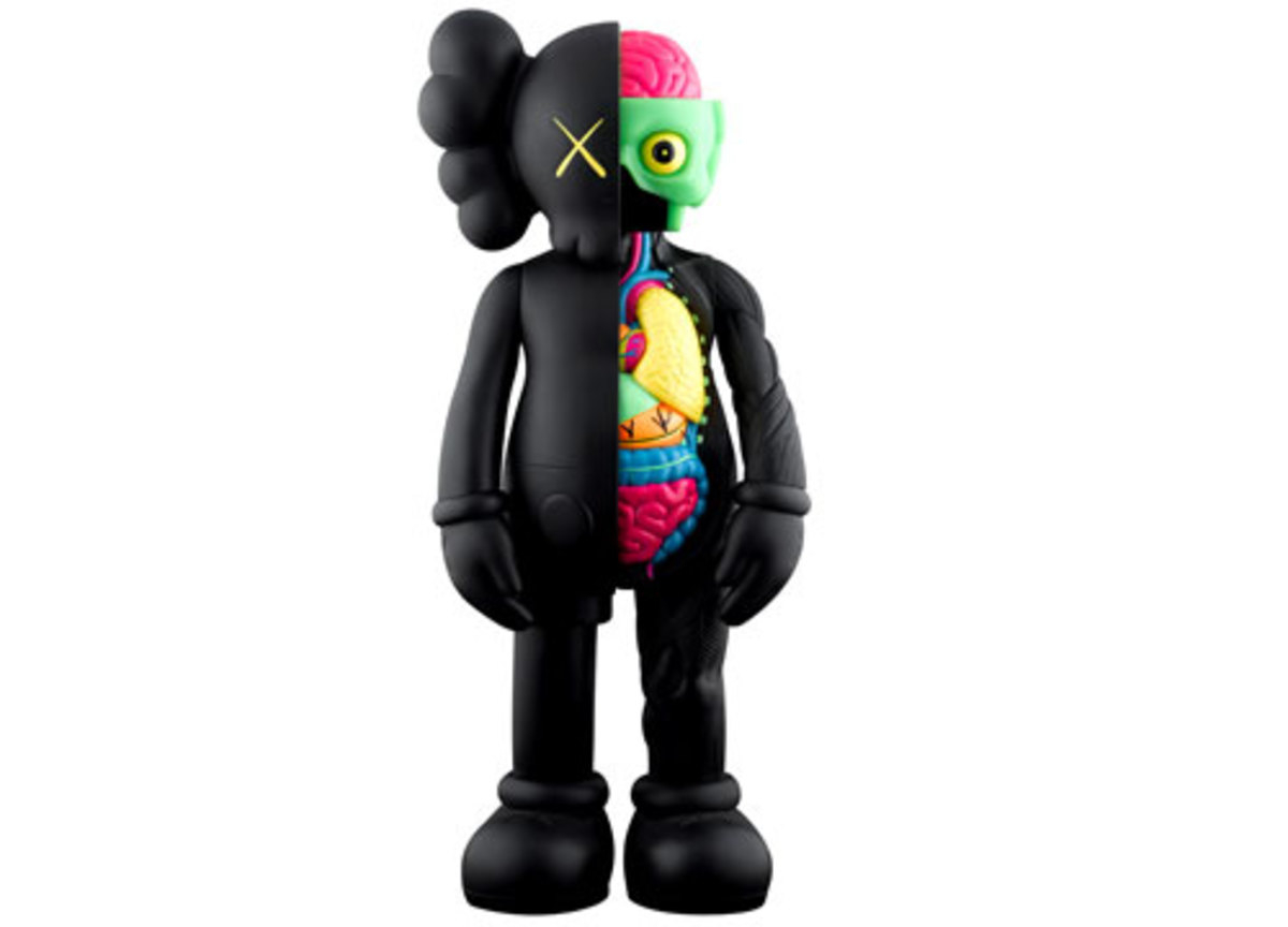 originalfake-kaws-4-foot-companion-black-3