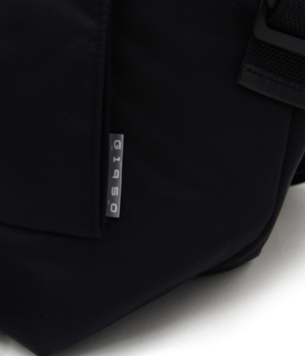 switching-strap-messenger-bag6