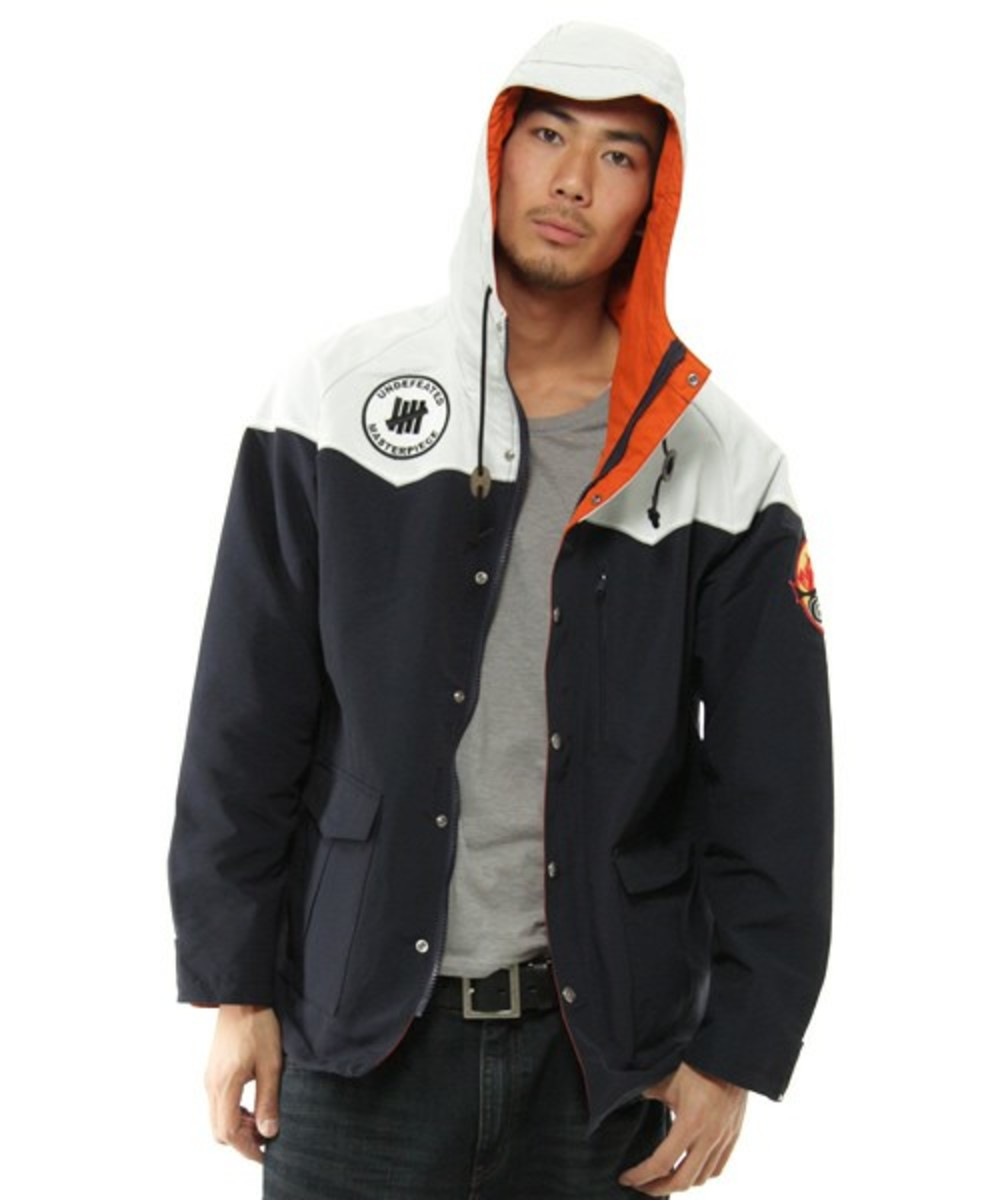 undefeated-masterpiece-mountain-parka-05