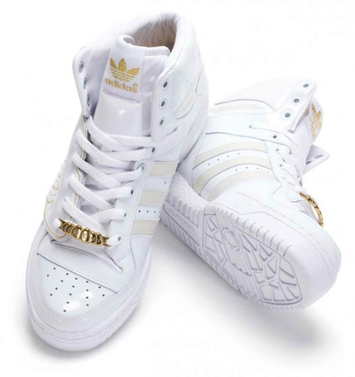 jeremy_scott_adidas_originals_obyo_ss10_footwear_5