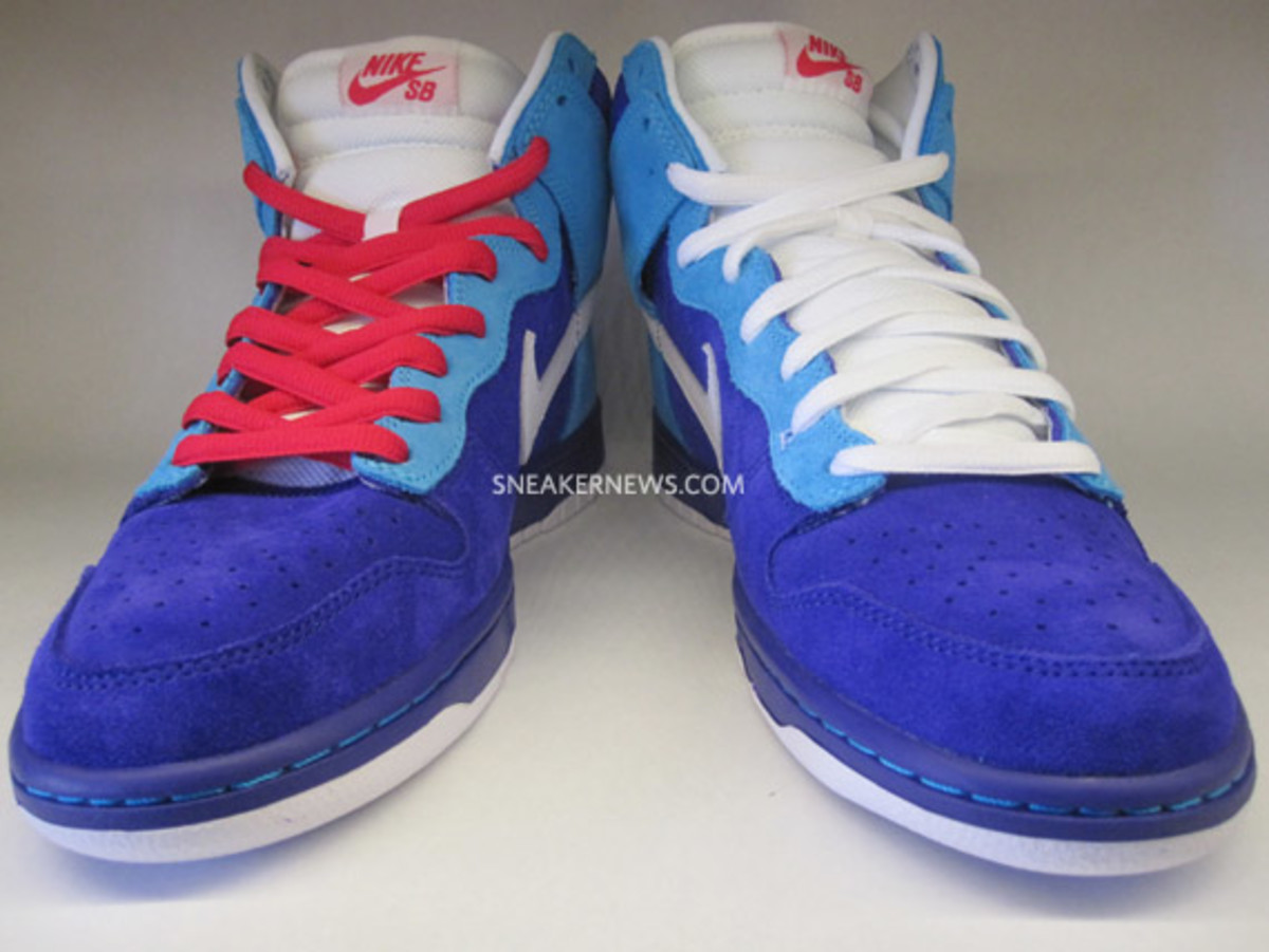 nike-sb-dunk-high-oceanic-airlines-012
