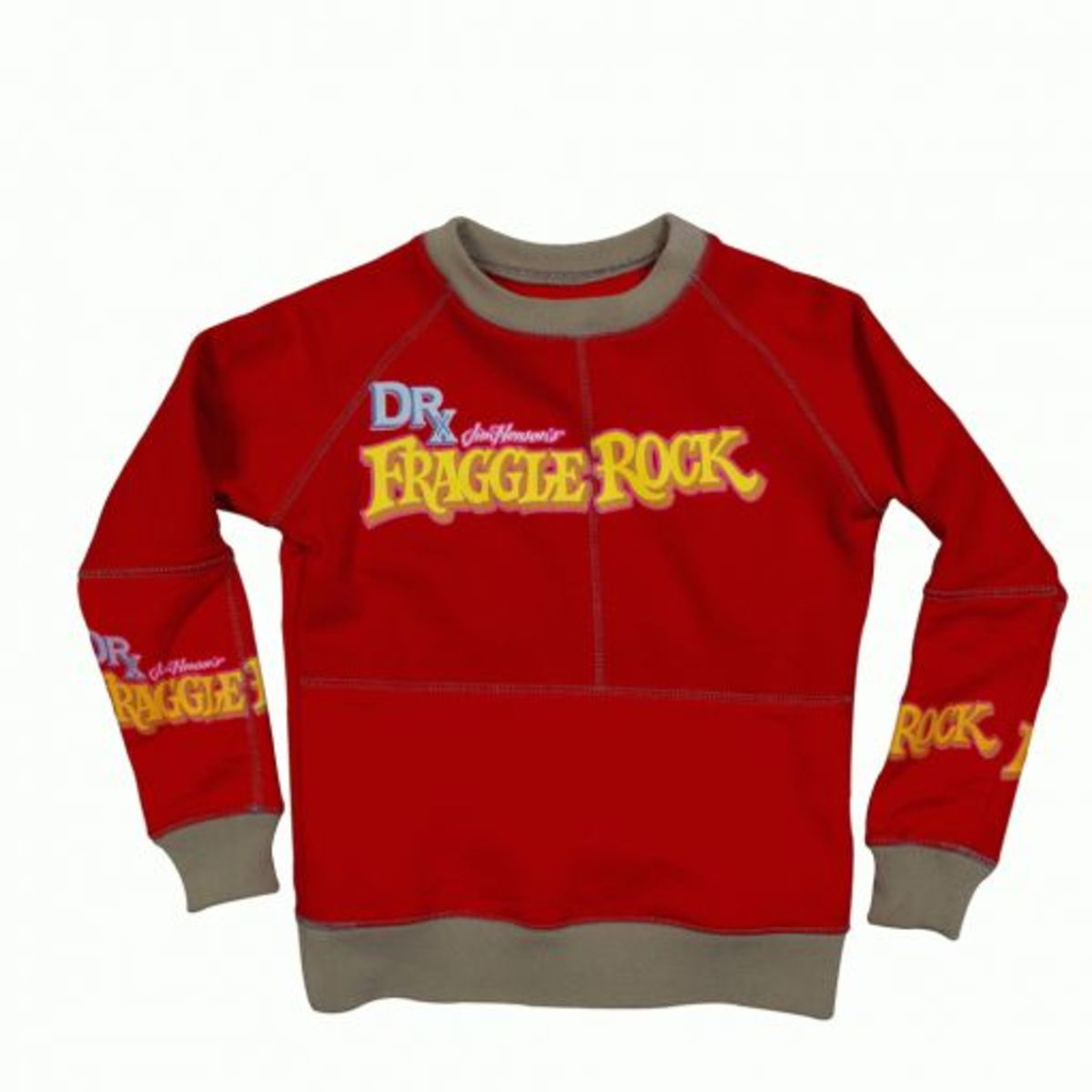 dr_romanelli_fraggle_rock_81