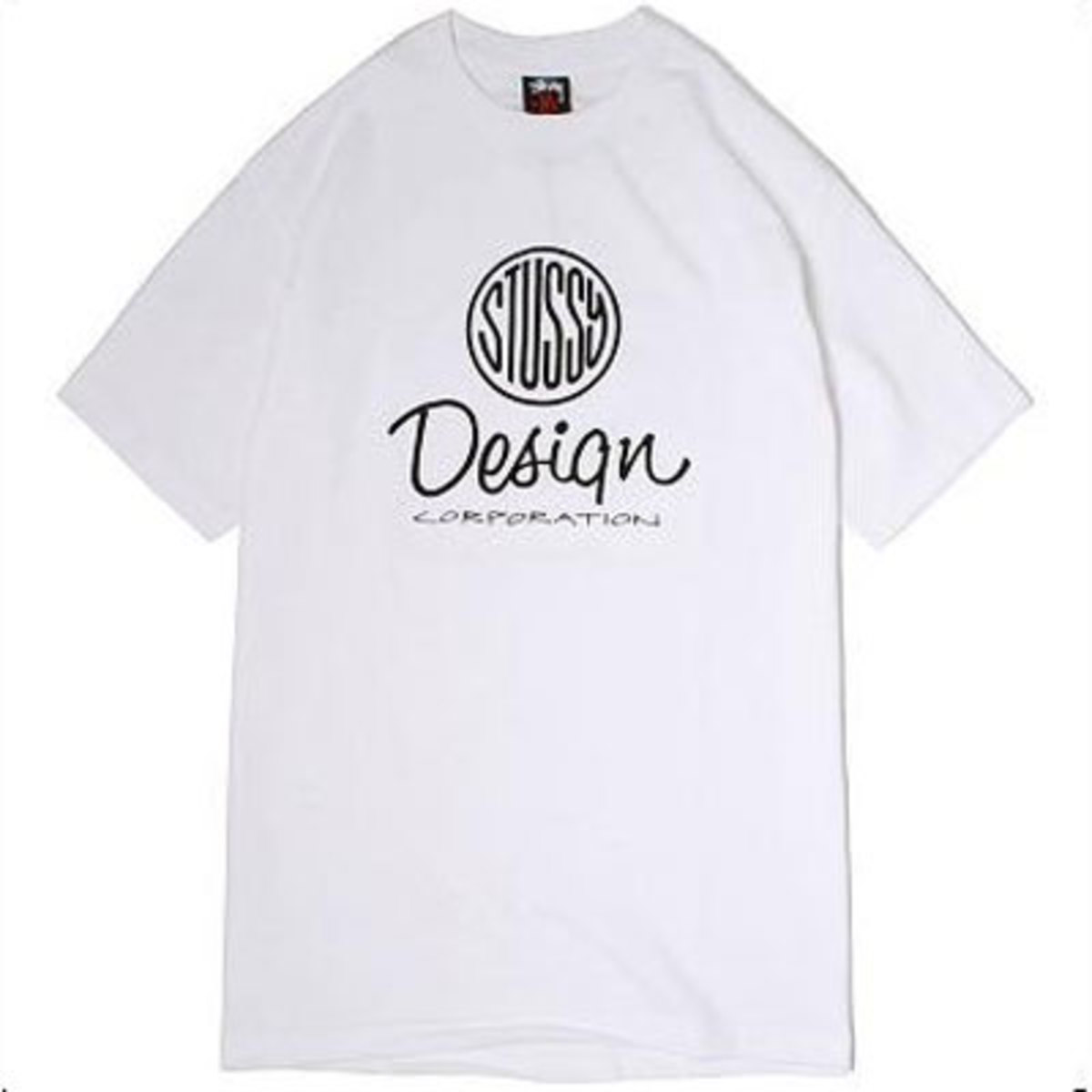 ss-tribe-exclusive-t-shirt