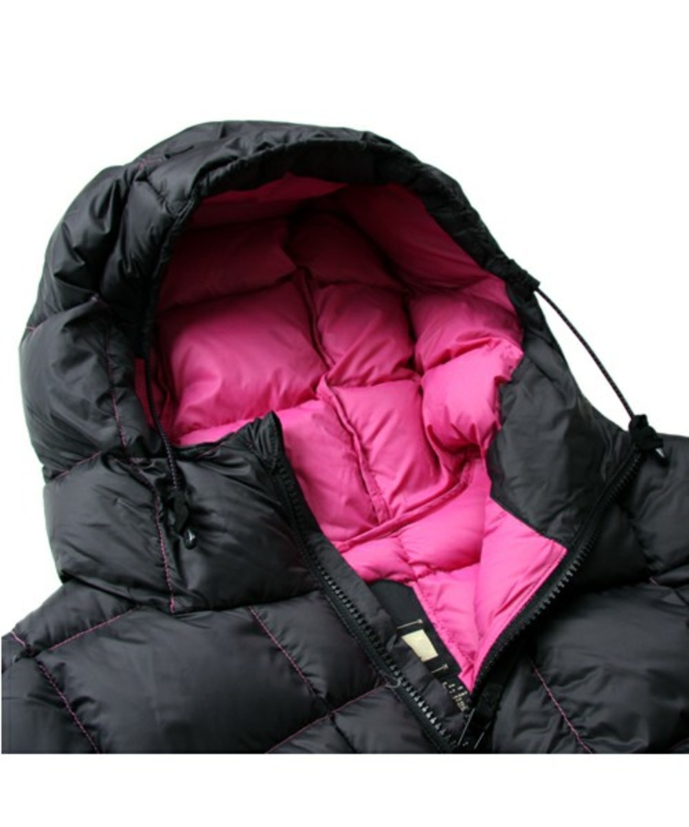 down-jacket-black4