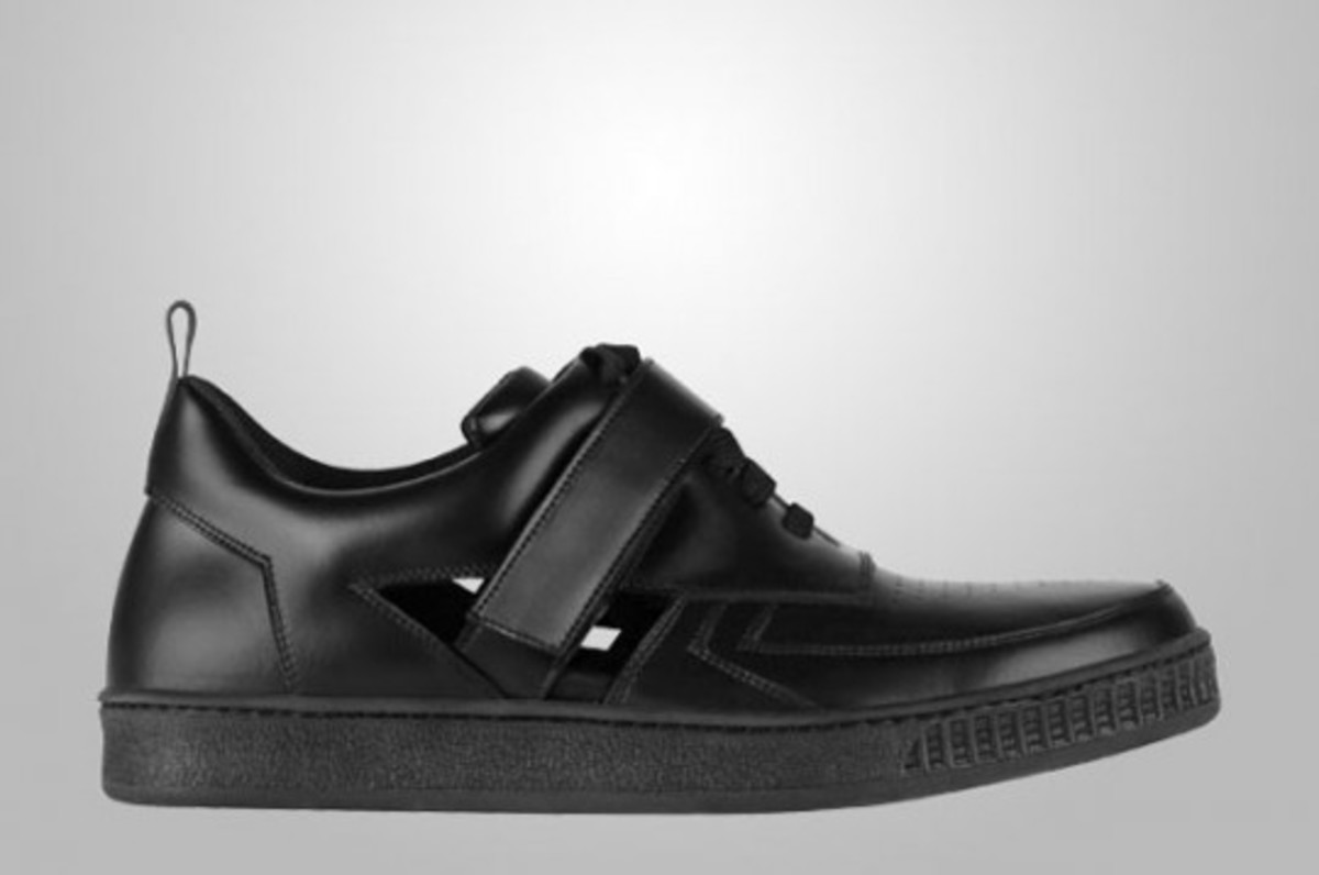 givenchy_ss10_sneakers_7