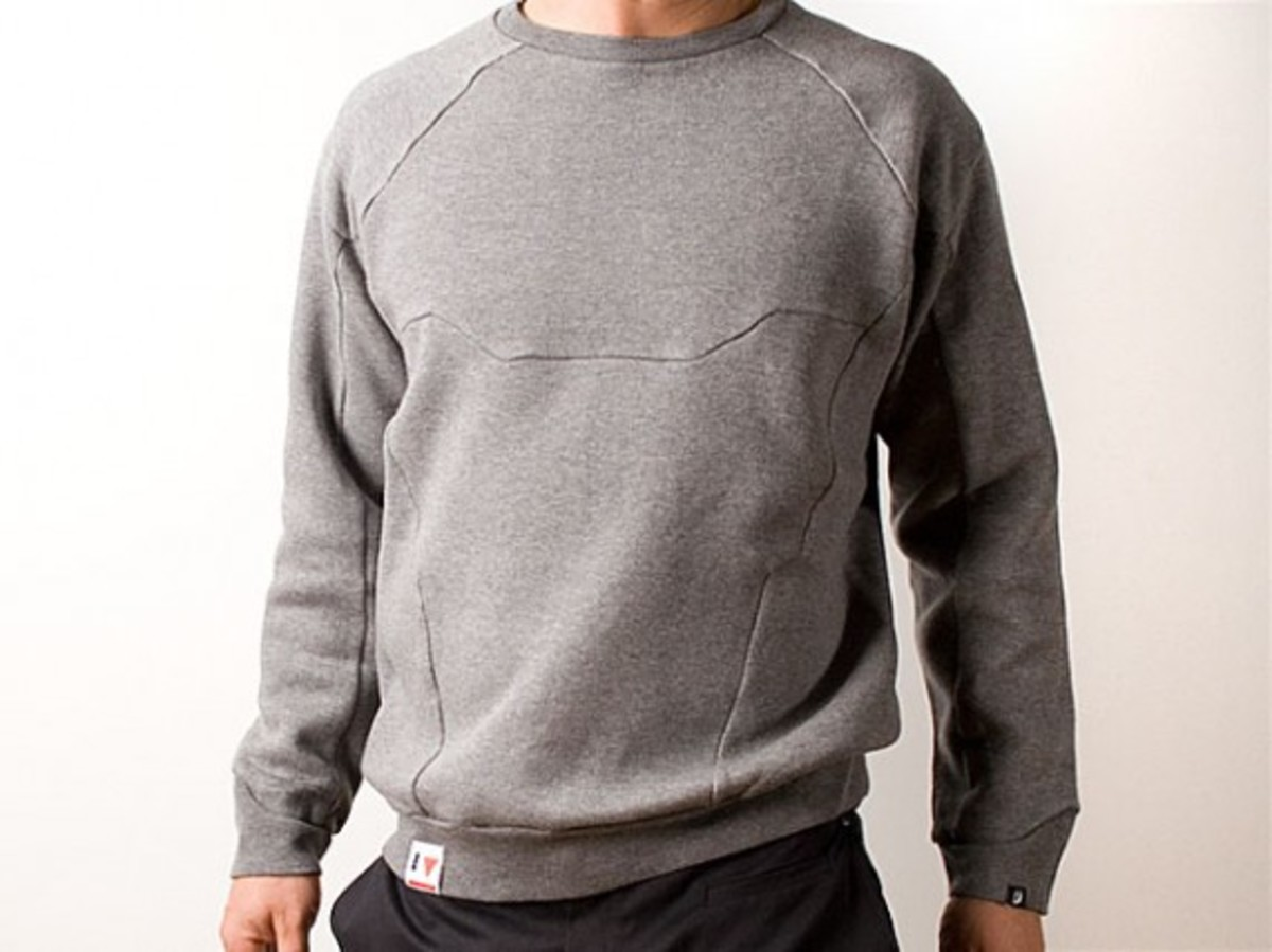 living-mutants-fall-winter-2009-available-now-5